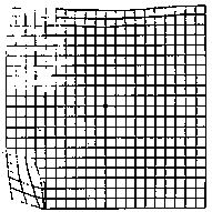 1000+ images about Macular Disease /amsler grid eye test
