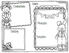 1000+ images about 1st grade Common Core on Pinterest