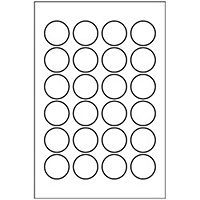 Free blank water bottle label template download: WL-7000