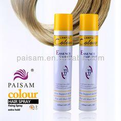 1000 Ideas About Washable Hair Dye On Pinterest Splat