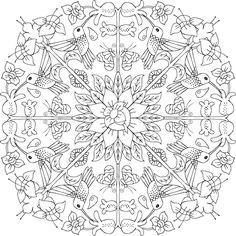 1000+ images about Coloring is THE BEST therapy! on