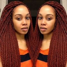 1000 Images About Braids On Pinterest Senegalese Twists