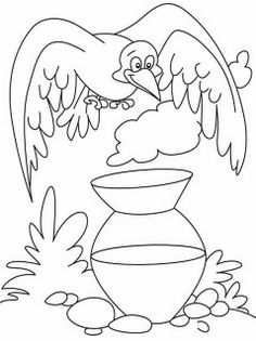 1000+ images about Dkidspage Coloring Pages on Pinterest