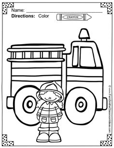1000+ images about National Fire Prevention Week on