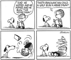 1000+ images about Peanuts (and other comics) on Pinterest