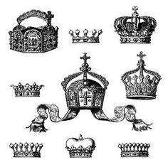 Royal family trees, British royal family tree and Family
