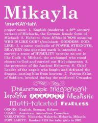 1000+ images about Mikayla on Pinterest | Crayola art ...
