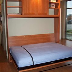 Ikea Walls Beds Kits Full Size Murphy Bed Full Size