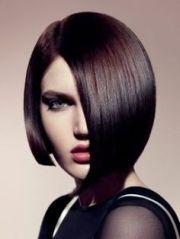 1000 short hair