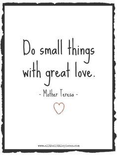 8 Quotes that encourage Volunteers and Volunteer Work