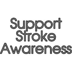 1000+ images about I'm a Stroke Survivor :-) on Pinterest