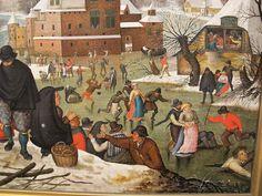 File:Pieter bruegel
