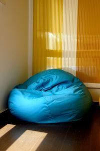 bean bag chairs for adults target suede chair overview of making a chair. i love and could use few more in my ...