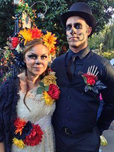 disneyland halloween costume ideas hallowen org