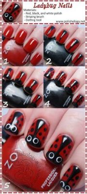 professional nail design