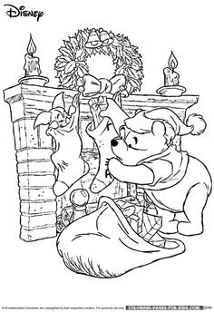 Coloring, Free printable coloring pages and Coloring pages