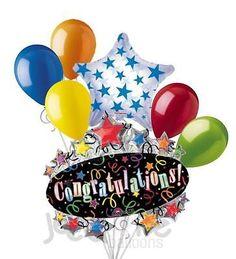 1000 congratulations