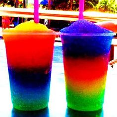 1000 images about Slush Puppies on Pinterest  Slush