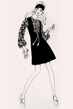 1000+ ideas about 1960s Fashion Hippie on Pinterest