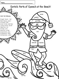 1000+ images about Christmas Teaching ideas on Pinterest