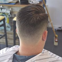 men s haircut network barbershops pinterest haircuts