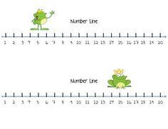 Matching Equivalent Equations Matching Game Freebie