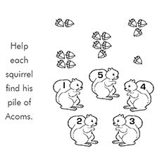 1000+ images about The Busy Little Squirrel on Pinterest