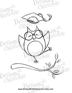 Owl sayings: HOO-RAY for Administrative Professionals' Day