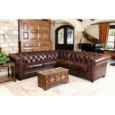 who makes arhaus leather sofas kansas city royals boston red sox sofascore 1000+ ideas about brown sectional sofa on pinterest ...