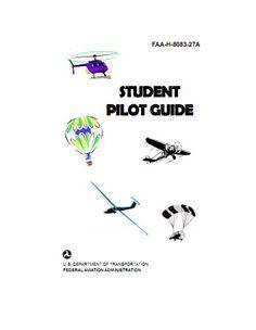 FAA Amateur Built Aircraft & Ultralight Flight Testing