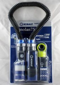 1000 images about Kobalt on Pinterest  Power tool