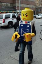Image result for halloween costume