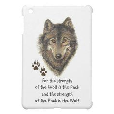 When The Snow Falls And The White Wind Blows Wallpaper Wolf Pack Quotes On Pinterest Wolf Quotes Audrey
