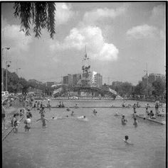 1000 images about BARCELONA on Pinterest  Historia Barcelona catalonia and Teatro