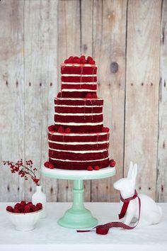 Wonderful Wedding Ca