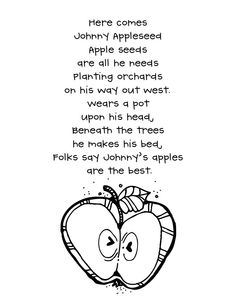 1000+ images about Kindergarten Apple Activities on