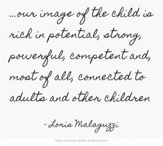 1000+ images about ECE: Food for Thought/ Reflection on