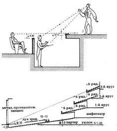 Wiring Diagram 110 Volt Space Heater. Wiring. Wiring Diagram