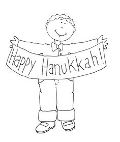 1000+ images about Hanukkah Worksheets/Printables on
