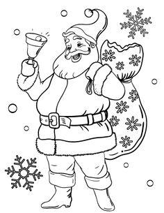 Printable German shepherd coloring page. Free PDF download