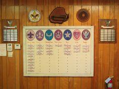 1000 images about Scouts on Pinterest  Boy scouts Cub