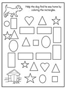 1000+ images about kindergarten-math-activities on