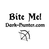 1000+ images about Dark Hunter series♥♥♥♥ on Pinterest