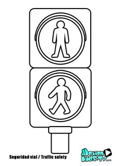 1000+ ideas about Road Traffic Safety on Pinterest