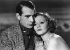 GARY COOPER on Pinterest | Marlene Dietrich, Loretta Young and ...