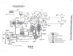 Gas turbine, Manual and Engine on Pinterest