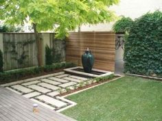 Cheap And Easy Landscaping Ideas Backyard Landscaping Ideas