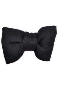 1000+ images about Bow Ties - World's Best Bow Tie on ...
