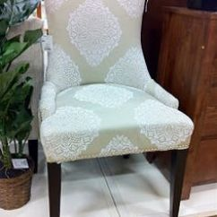 Grey Modern Armchairs Painting Chair Fabric 1000+ Images About Wingback Office Chairs On Pinterest | Chairs, Homesense And Wing