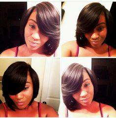 Duby Hair Wig Cap Ddkwigs Com Full Wig Cap Pinterest Black